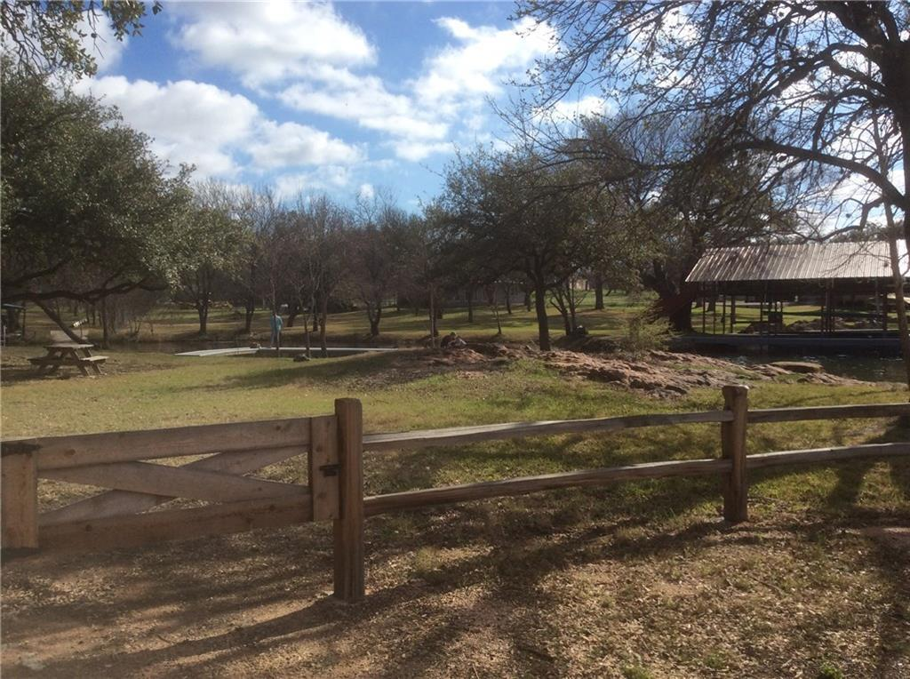Sold Property | 103 County Road 139b  Burnet, TX 78611 34