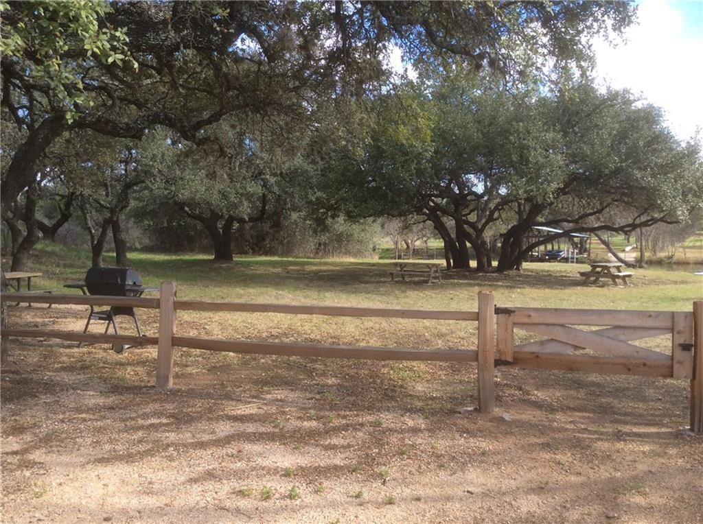 Sold Property | 103 County Road 139b  Burnet, TX 78611 35