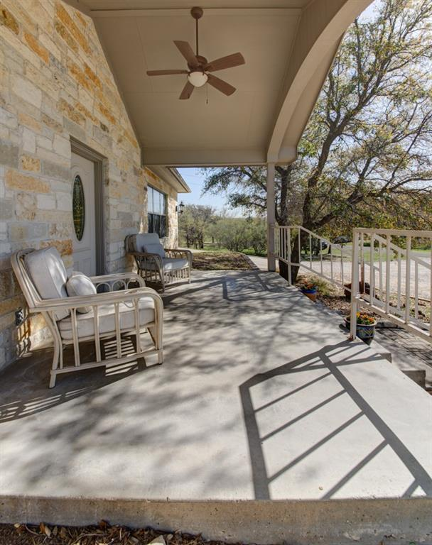 Sold Property | 103 County Road 139b  Burnet, TX 78611 5