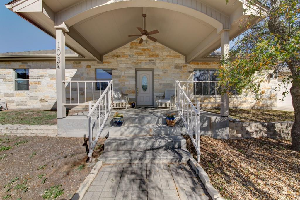 Sold Property | 103 County Road 139b  Burnet, TX 78611 6