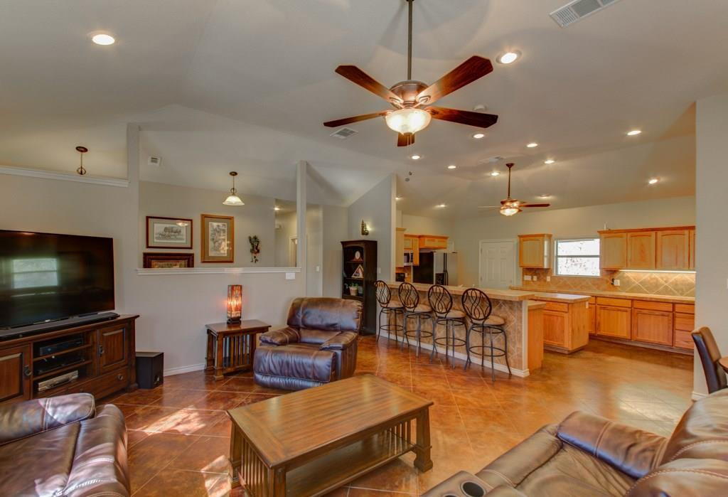 Sold Property | 103 County Road 139b  Burnet, TX 78611 7