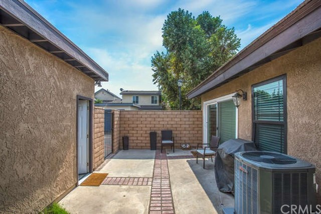 Active Under Contract |  Loma Linda, CA 92354 21