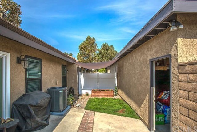 Active Under Contract |  Loma Linda, CA 92354 22