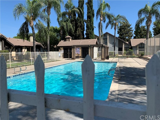 Active Under Contract |  Loma Linda, CA 92354 28