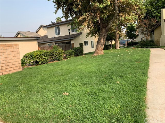 Active Under Contract |  Loma Linda, CA 92354 30