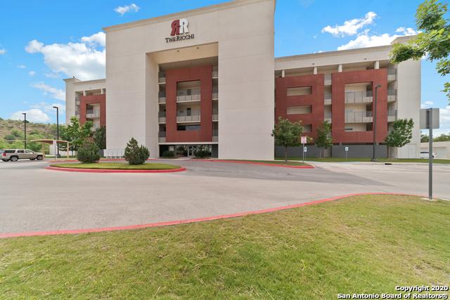 Active | 17902 LA CANTERA PKWY San Antonio, TX 78257 15