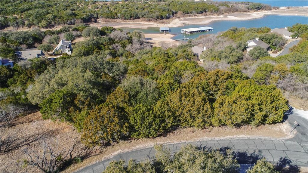 Sold Property   1037 Coventry Road Spicewood, TX 78669 0