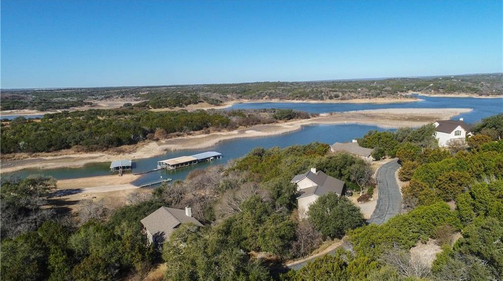Sold Property   1037 Coventry Road Spicewood, TX 78669 1