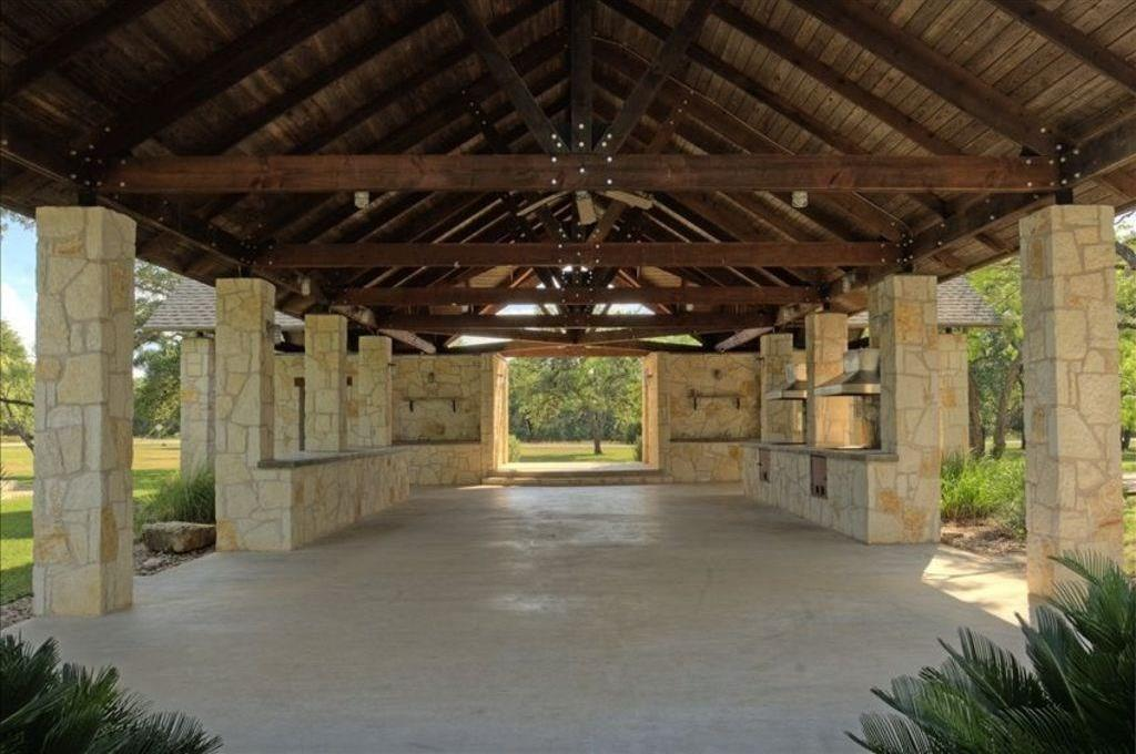 Sold Property | 1037 Coventry Road Spicewood, TX 78669 10