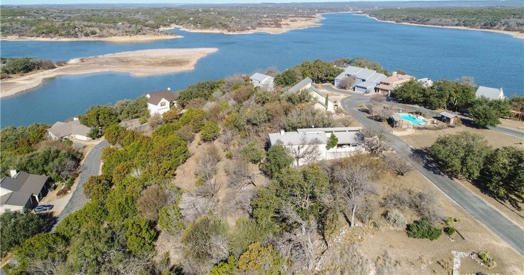 Sold Property   1037 Coventry Road Spicewood, TX 78669 12