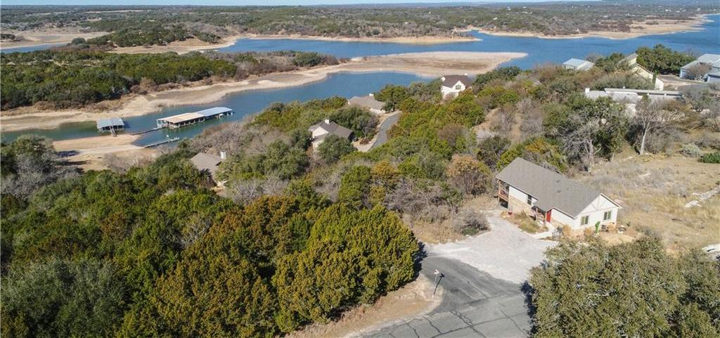 Sold Property | 1037 Coventry Road Spicewood, TX 78669 2
