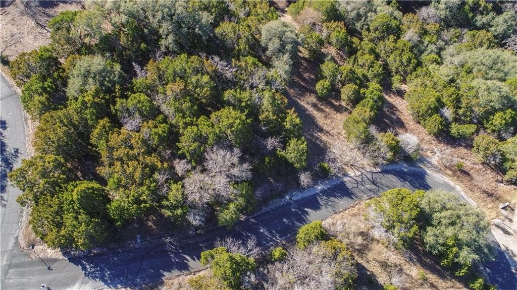 Sold Property | 1037 Coventry Road Spicewood, TX 78669 4
