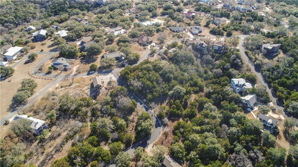 Sold Property   1037 Coventry Road Spicewood, TX 78669 6