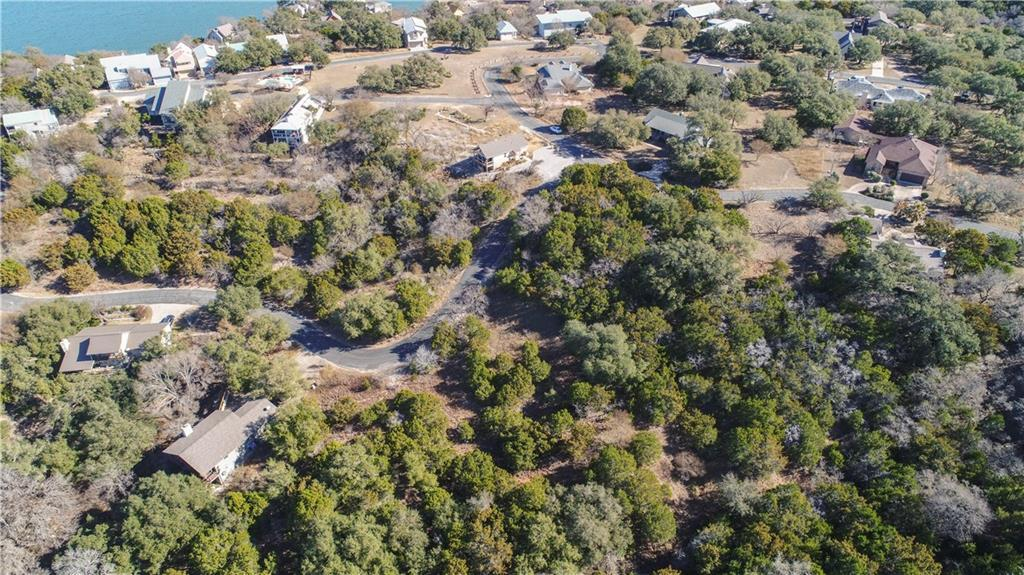 Sold Property   1037 Coventry Road Spicewood, TX 78669 7