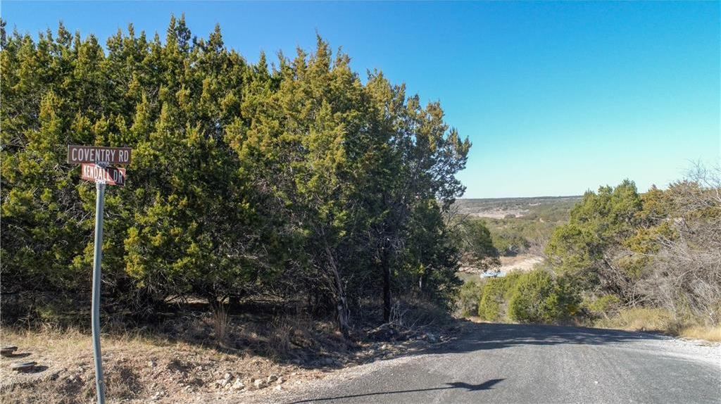 Sold Property | 1037 Coventry Road Spicewood, TX 78669 8