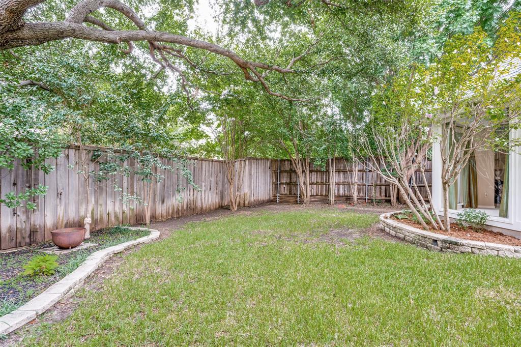 Active   4205 High Star  Lane Dallas, TX 75287 33