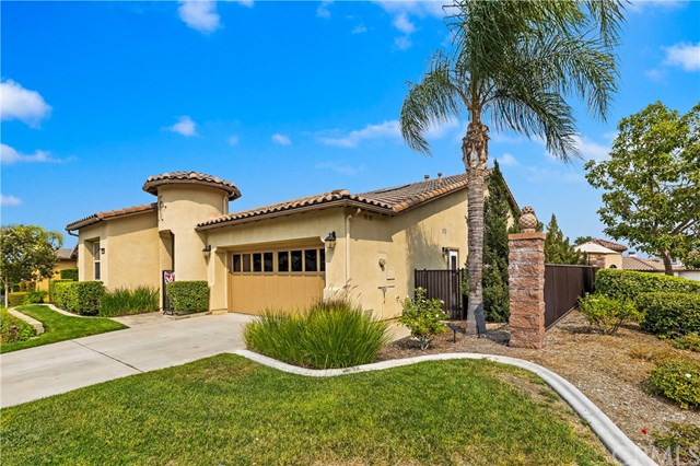 Active | 24206 Watercress  Drive Corona, CA 92883 3