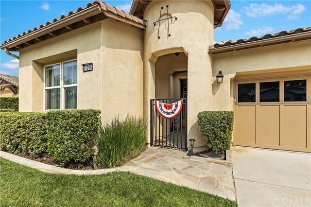 Active | 24206 Watercress  Drive Corona, CA 92883 5