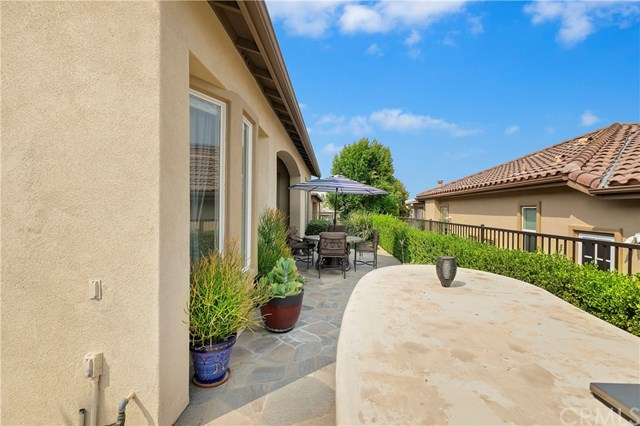 Active | 24206 Watercress  Drive Corona, CA 92883 10