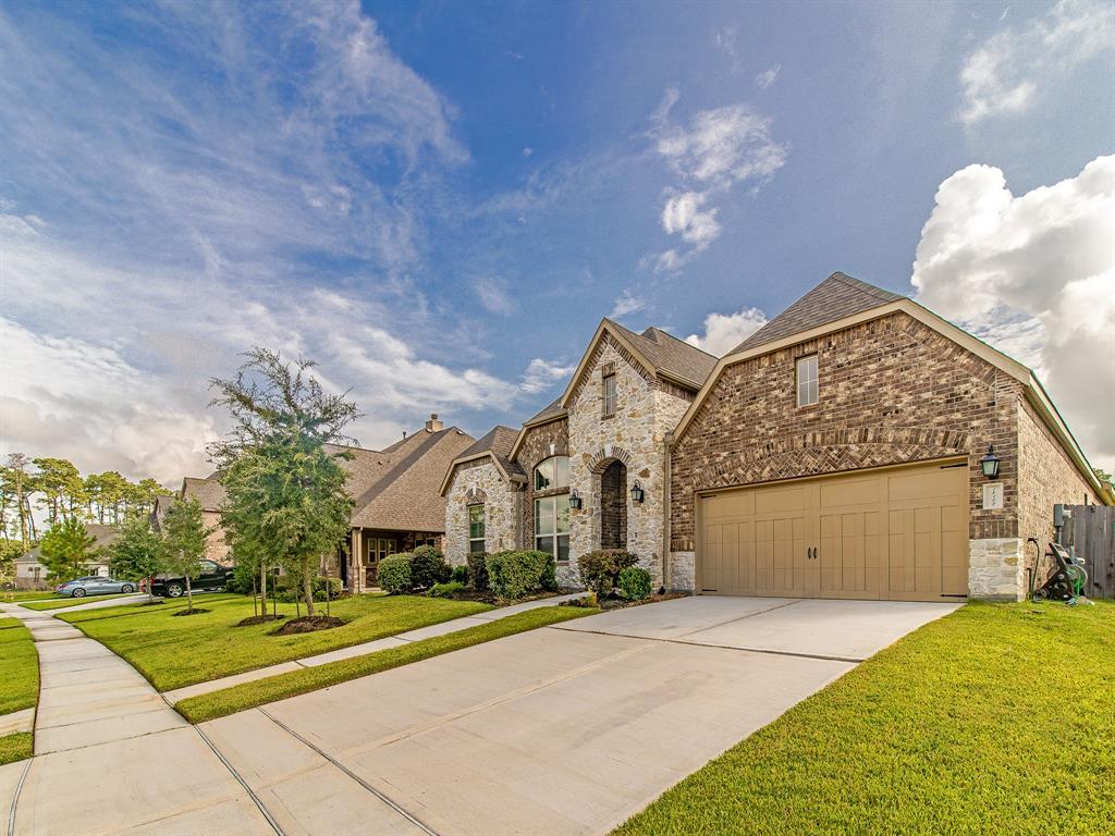 Active | 18102 Calavatra  Lane Houston, TX 77044 33