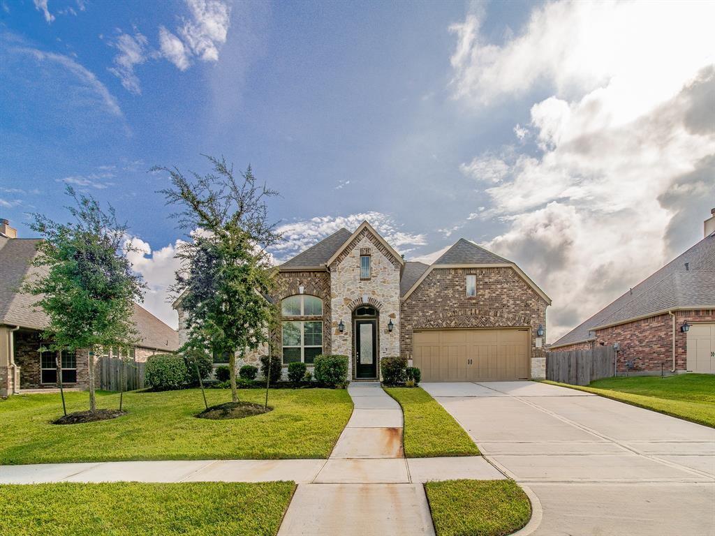 Active | 18102 Calavatra  Lane Houston, TX 77044 34