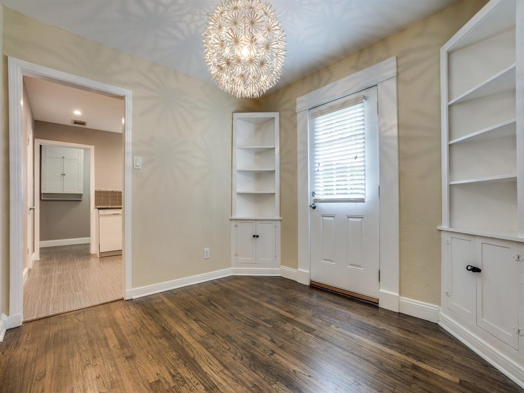 Sold Property | 2611 Ivandell Avenue Dallas, Texas 75211 11