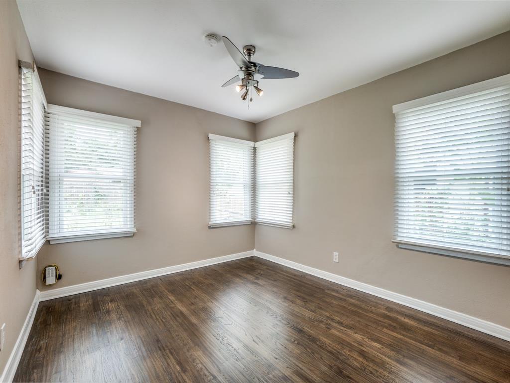 Sold Property | 2611 Ivandell Avenue Dallas, Texas 75211 17
