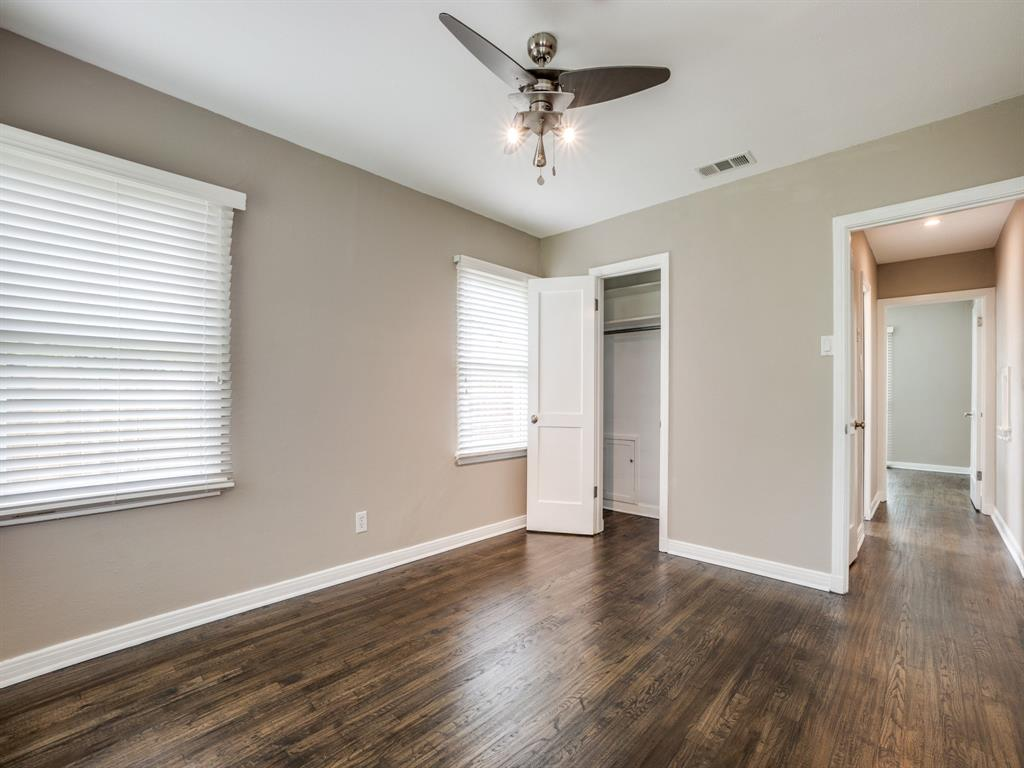 Sold Property | 2611 Ivandell Avenue Dallas, Texas 75211 18