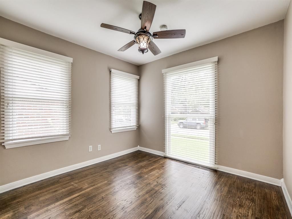 Sold Property | 2611 Ivandell Avenue Dallas, Texas 75211 19