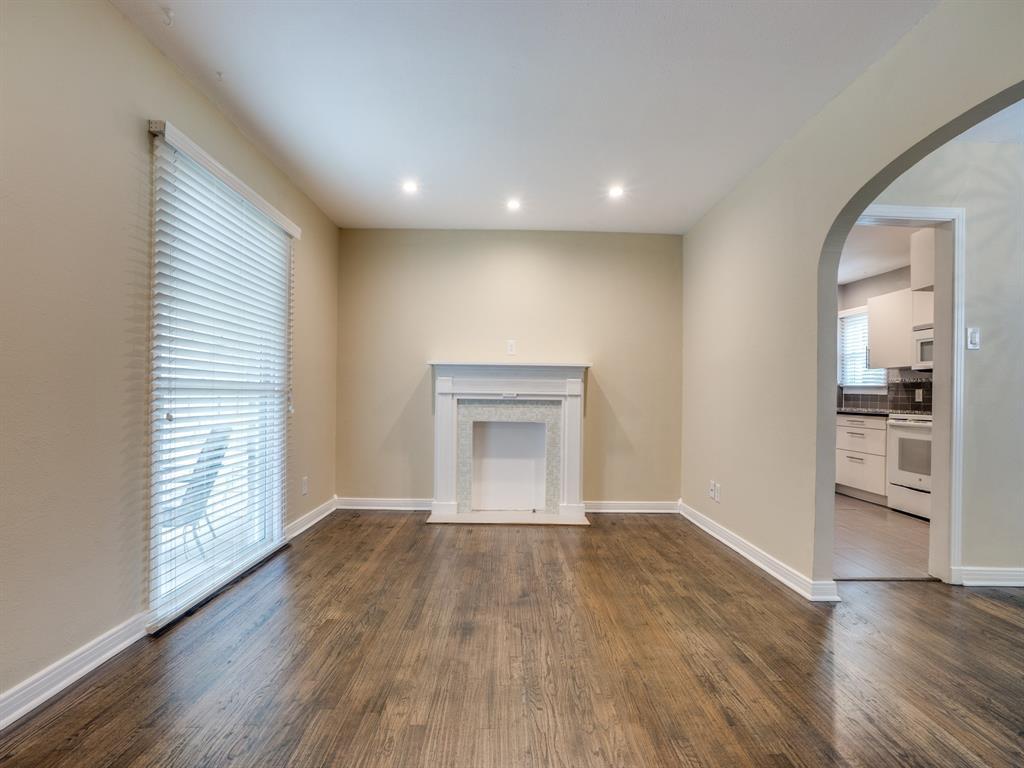 Sold Property | 2611 Ivandell Avenue Dallas, Texas 75211 22