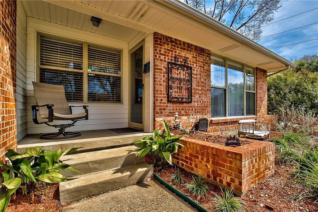 Sold Property | 802 Nottingham Drive Richardson, Texas 75080 1