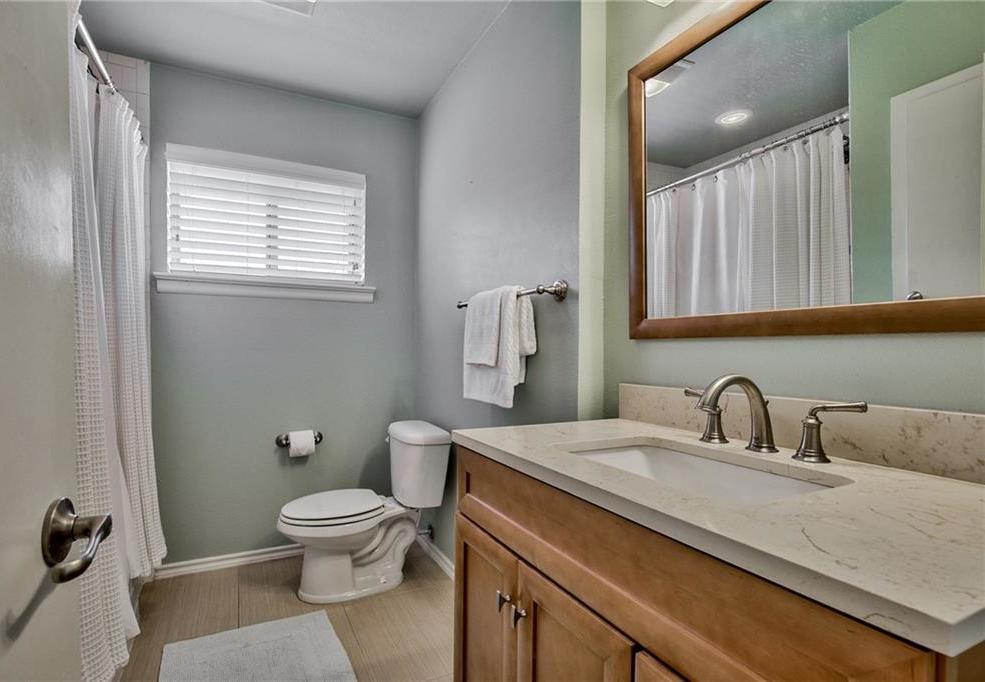 Sold Property | 802 Nottingham Drive Richardson, Texas 75080 12