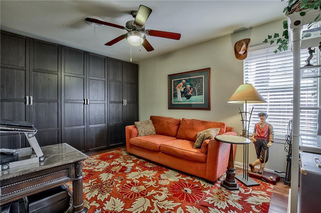 Sold Property | 802 Nottingham Drive Richardson, Texas 75080 13