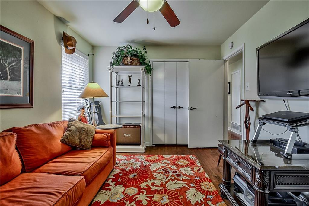 Sold Property | 802 Nottingham Drive Richardson, Texas 75080 14