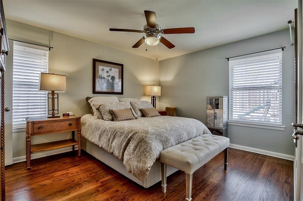 Sold Property | 802 Nottingham Drive Richardson, Texas 75080 15