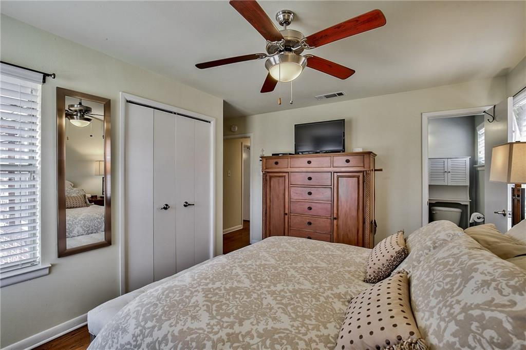Sold Property | 802 Nottingham Drive Richardson, Texas 75080 16