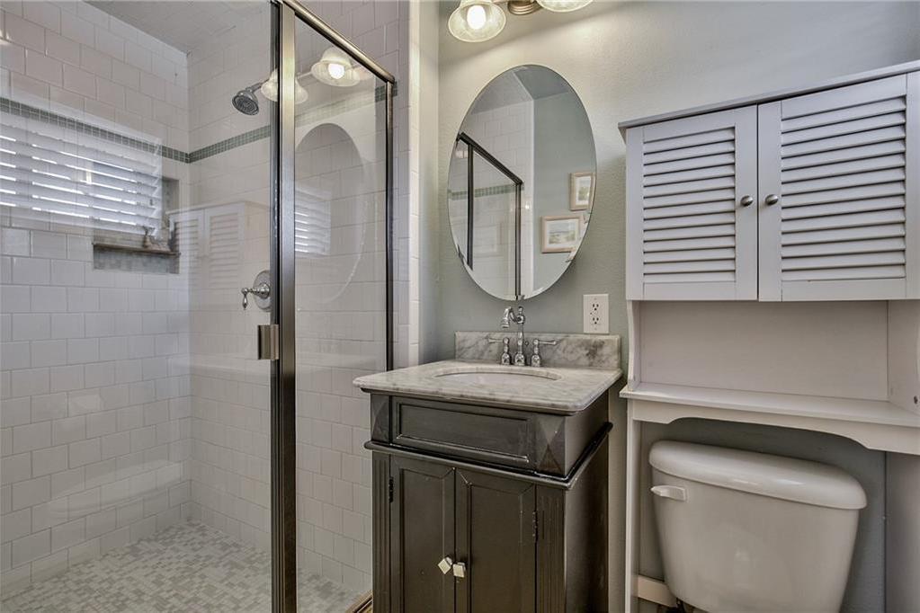 Sold Property | 802 Nottingham Drive Richardson, Texas 75080 18