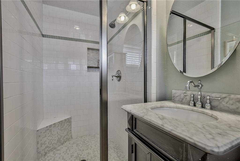 Sold Property | 802 Nottingham Drive Richardson, Texas 75080 19