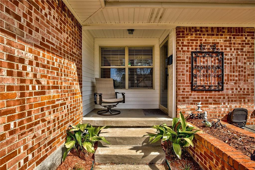 Sold Property | 802 Nottingham Drive Richardson, Texas 75080 3
