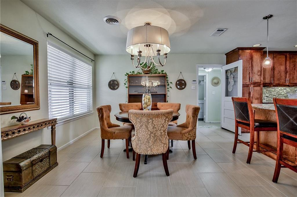 Sold Property | 802 Nottingham Drive Richardson, Texas 75080 7