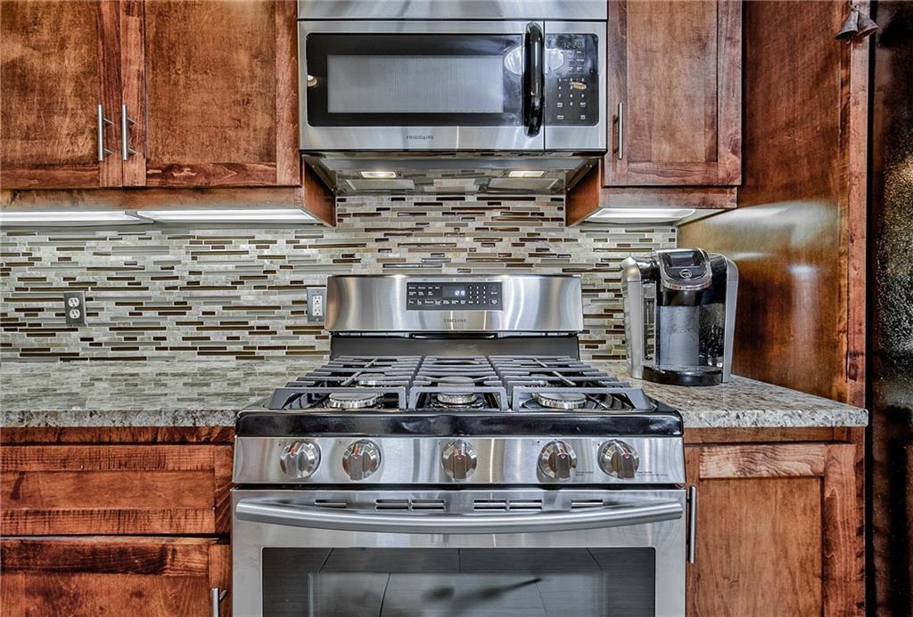 Sold Property | 802 Nottingham Drive Richardson, Texas 75080 9