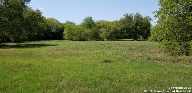 Fixer-Upper Home on Southside San Antonio   514 W MAYFIELD BLVD San Antonio, TX 78211 24