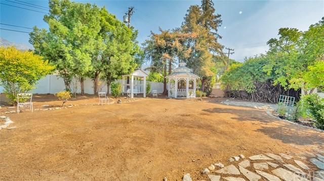 Closed | 9090 Manzanita  Drive Alta Loma, CA 91737 69