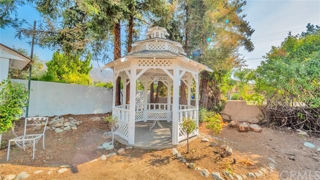 Closed | 9090 Manzanita  Drive Alta Loma, CA 91737 70