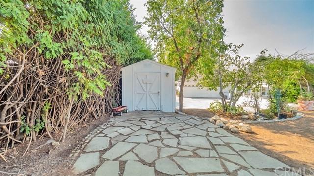Closed | 9090 Manzanita  Drive Alta Loma, CA 91737 71