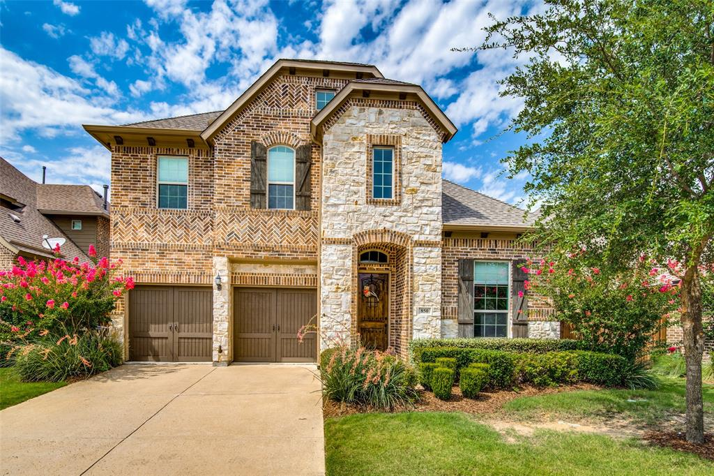 Active Kick Out | 850 Gaited  Trail Frisco, TX 75036 0