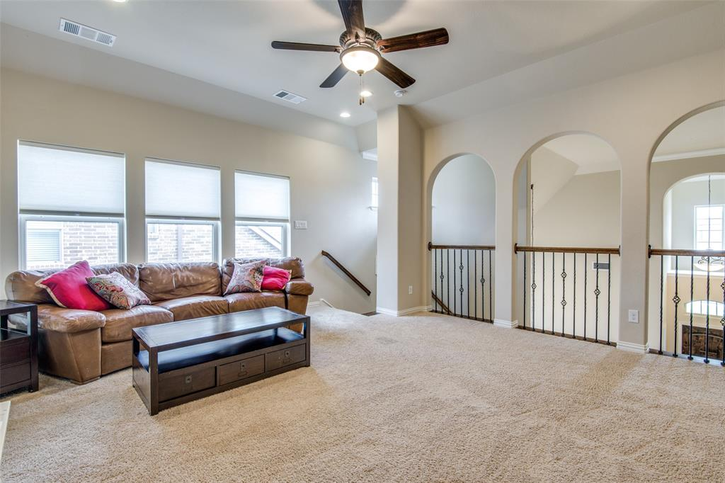 Active Kick Out | 850 Gaited  Trail Frisco, TX 75036 19