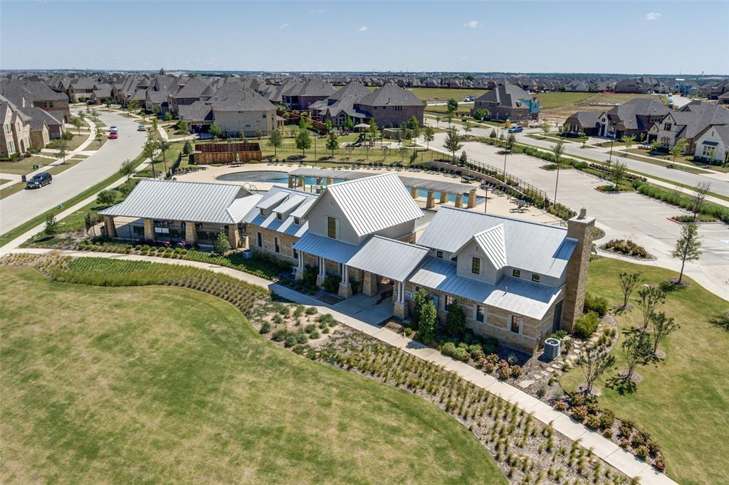 Active Kick Out | 850 Gaited  Trail Frisco, TX 75036 30