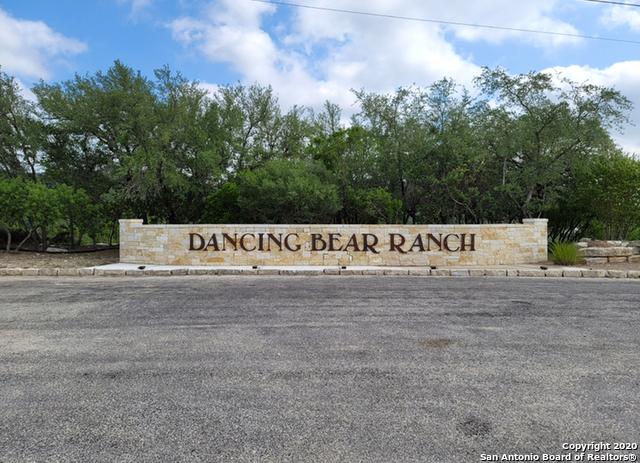Off Market | 199 Private Road 1730 Mico, TX 78056 1