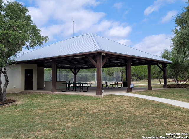 Off Market | 199 Private Road 1730 Mico, TX 78056 11